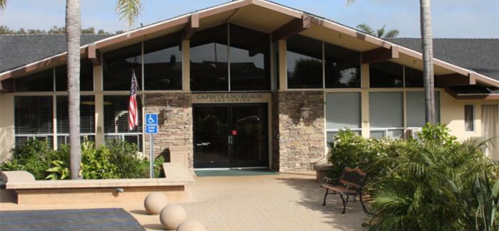 Free CNA Classes in Dana Point, California