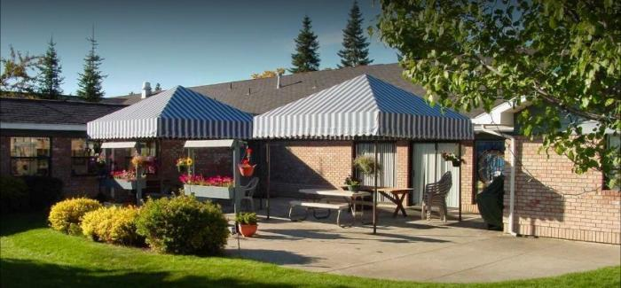 Free CNA Classes in Spokane Valley, Washington