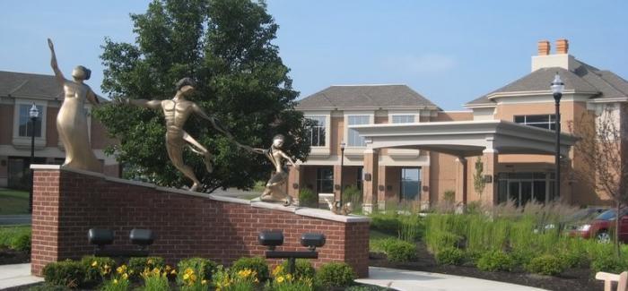 Free CNA Classes in Centerville, Ohio