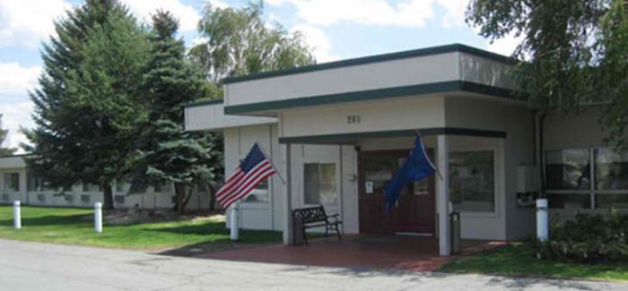 Free CNA Classes in Carson City, Nevada