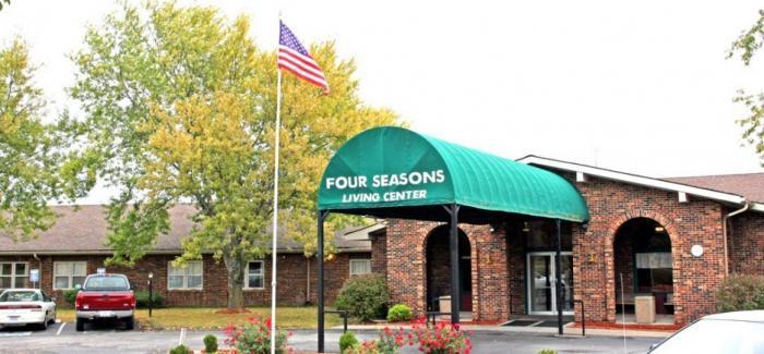 Free CNA Classes in Durant, Oklahoma