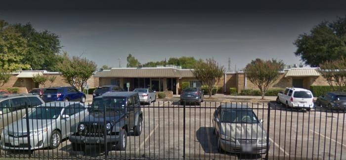 Free CNA Classes in Houston, Texas