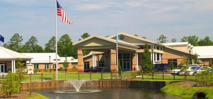 Free CNA Classes in Bay Minette, Alabama