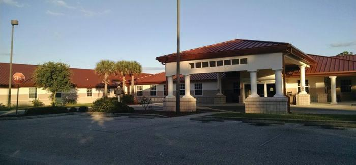 Free CNA Classes in Port Charlotte, Florida