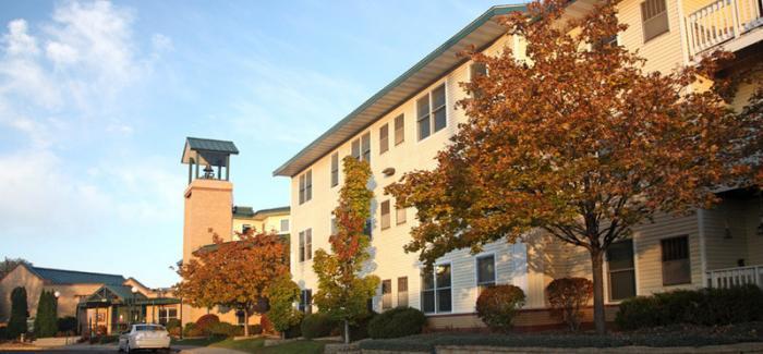 Free CNA Classes in Chaska, Minnesota