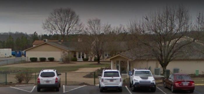 Free CNA Classes in Easley, South Carolina