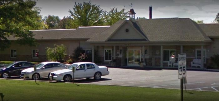 Free CNA Classes in Whitmore Lake, Michigan