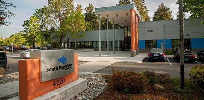 Free CNA Classes in Olympia, Washington