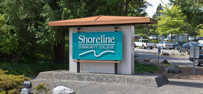 Free CNA Classes in Shoreline, Washington
