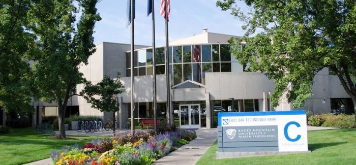 Free CNA Classes in Helena, Montana