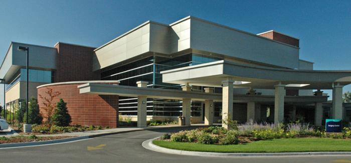 Free CNA Classes in South Bend, Indiana