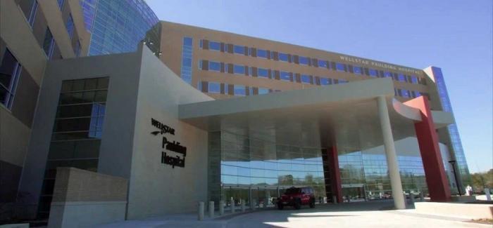 Free CNA Classes in Dallas, Georgia