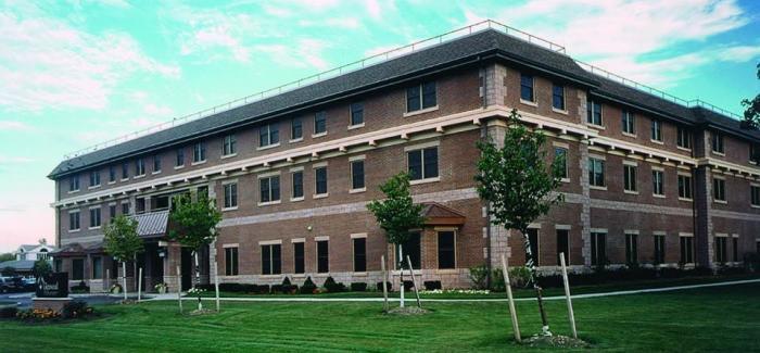Free CNA Classes in Williamsville, New York