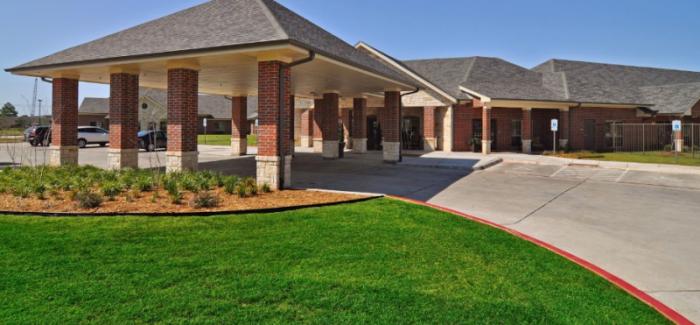 Free CNA Classes in Norman, Oklahoma