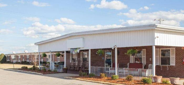 Free CNA Classes in Tuscumbia, Alabama