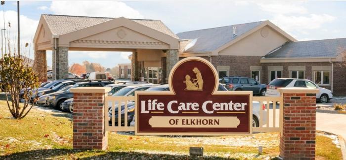 Free CNA Classes in Elkhorn, Nebraska