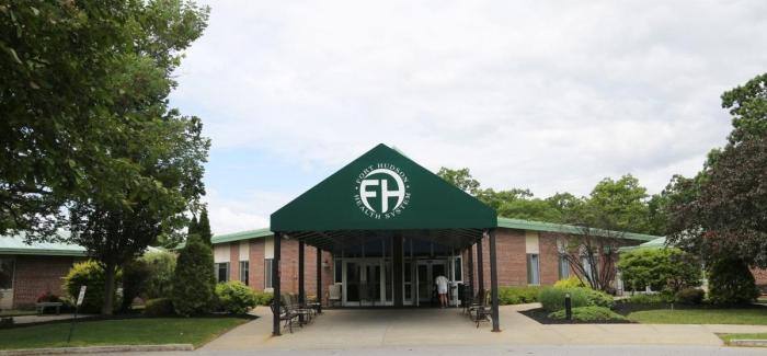 Free CNA Classes in Fort Edward, New York