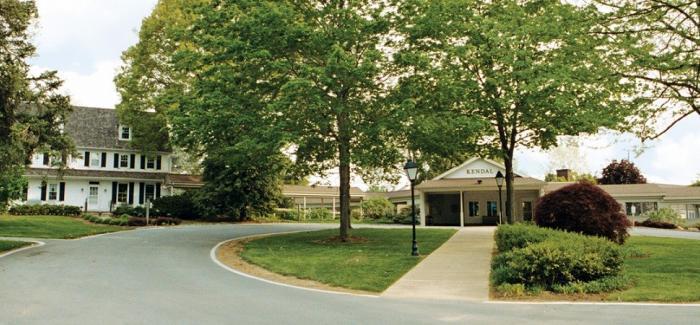Free CNA Classes in Kennett Square, Pennsylvania