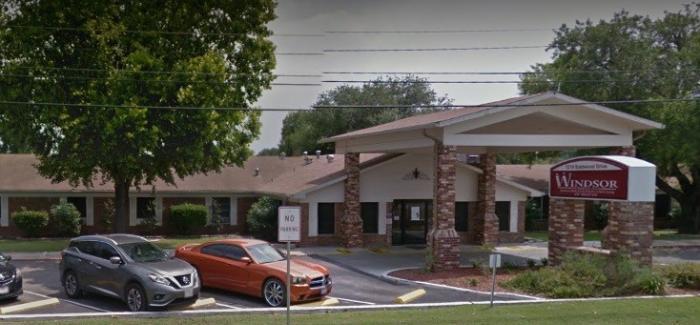 Free CNA Classes in Seguin, Texas