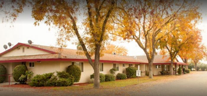 Free CNA Classes in Madera, California