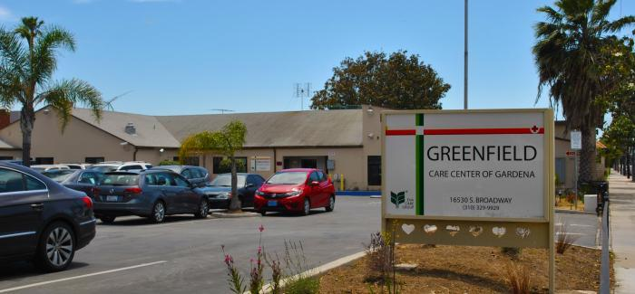 Free CNA Classes in Fullerton, California