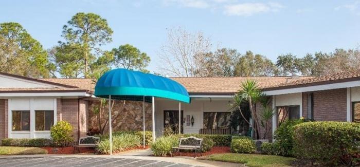 Free CNA Classes in Oldsmar, Florida