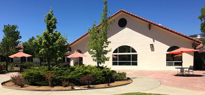 Free CNA Classes in Sonora, California