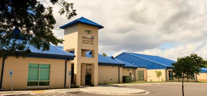 Free CNA Classes in Tulsa, Oklahoma