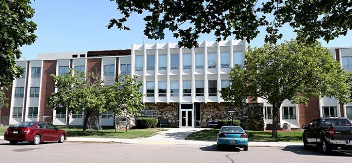 Free CNA Classes in Grand Island, Nebraska