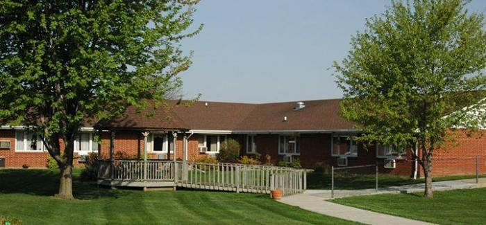 Free CNA Classes in Indianola, Iowa