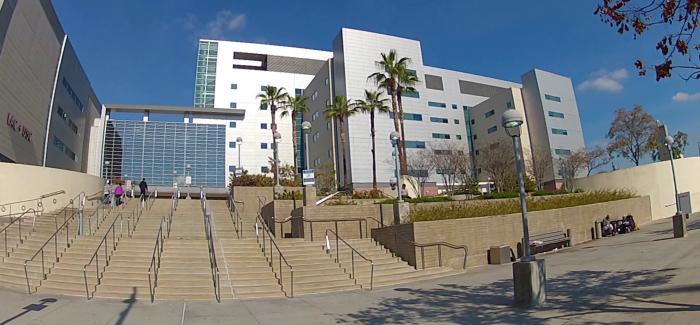 Free CNA Classes in Los Angeles County, California