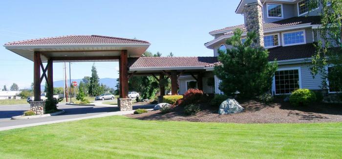 Free CNA Classes in Muscoda, Wisconsin