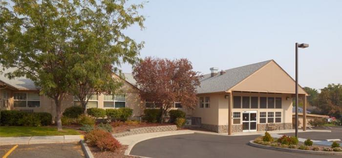 Free CNA Classes in Clarkston, Washington