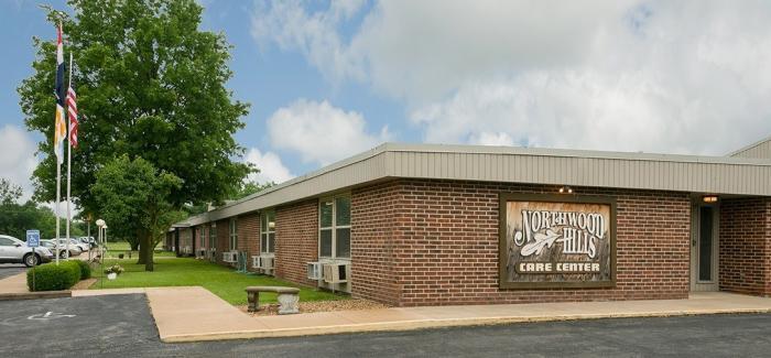 Free CNA Classes in Polk County, Missouri