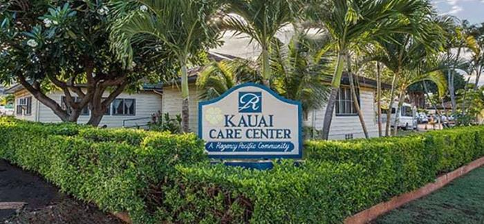 Free CNA Classes in Waimea, Hawaii