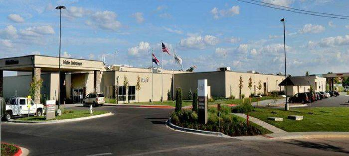 Free CNA Classes in Loyalton, California