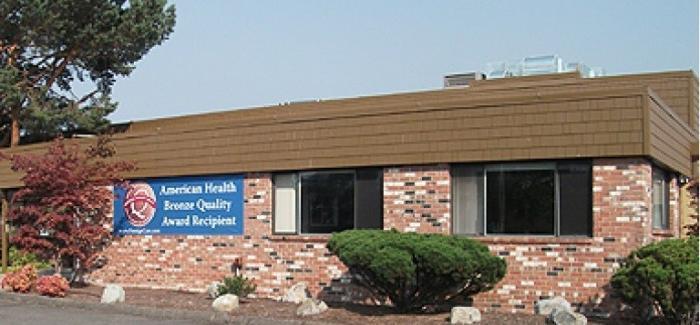 Free CNA Classes in Molalla, Oregon